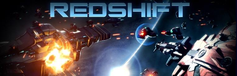[TRAINER] Redshift v3.1 God Mode & Infinite Ship Abilites Redshi10