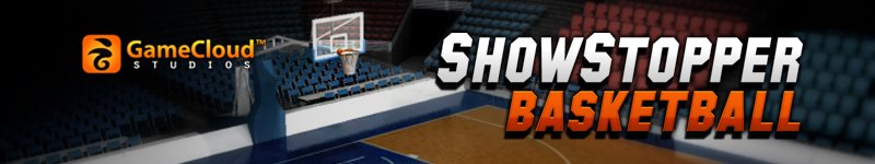 [TRAINER] Showstopper Basketball v3.6 100% Chance & Speed x5 Showst11