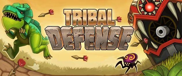 [TRAINER] Tribal Defense v3.1 Damage Hack Tribal10