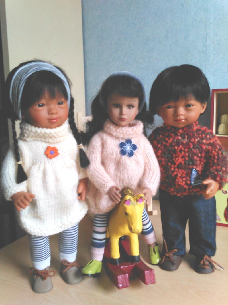 quelques unes de mes poupées Img_2015