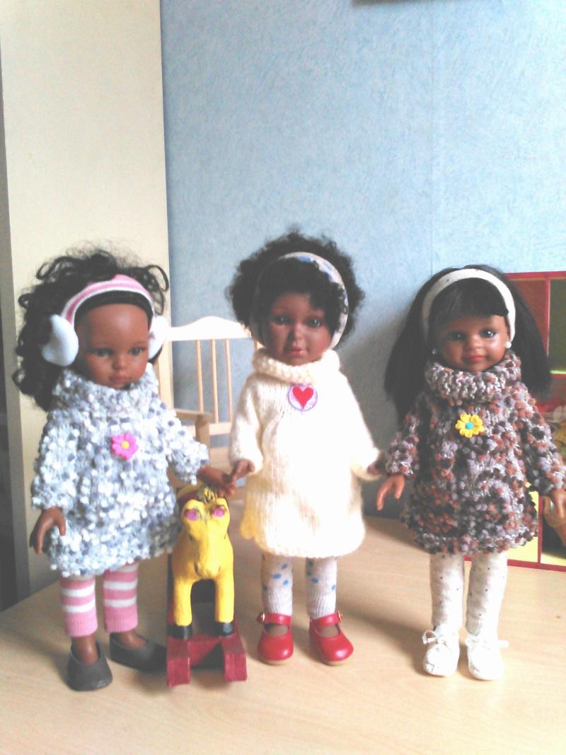 quelques unes de mes poupées Img_2017