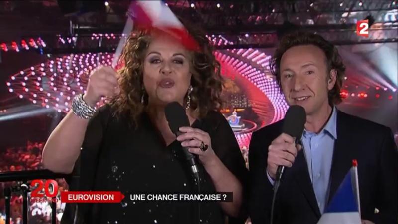 Eurovision 2015 Euro110