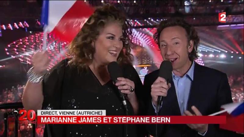 Eurovision 2015 Euro210