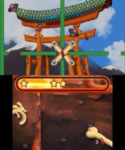 Review: Johnny Dynamite (3DS eShop) Medium15