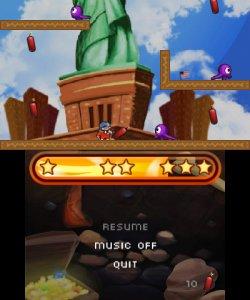 Review: Johnny Dynamite (3DS eShop) Medium17