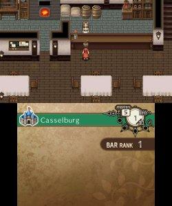 Review: Adventure Bar Story (3DS eShop) Medium18