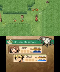 Review: Adventure Bar Story (3DS eShop) Medium19