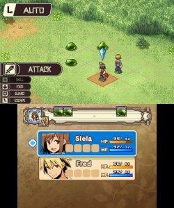 Review: Adventure Bar Story (3DS eShop) Medium20