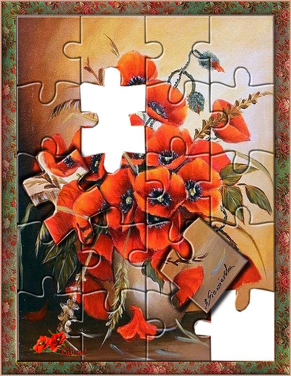 Poster une réponse Puzzle11