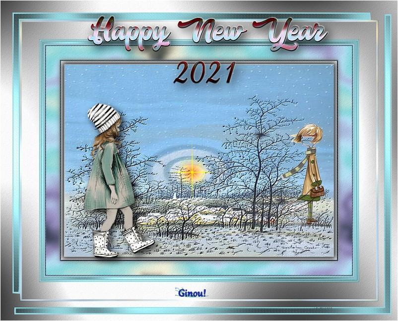 Bonjour/Bonsoir2020 - Page 20 Year10