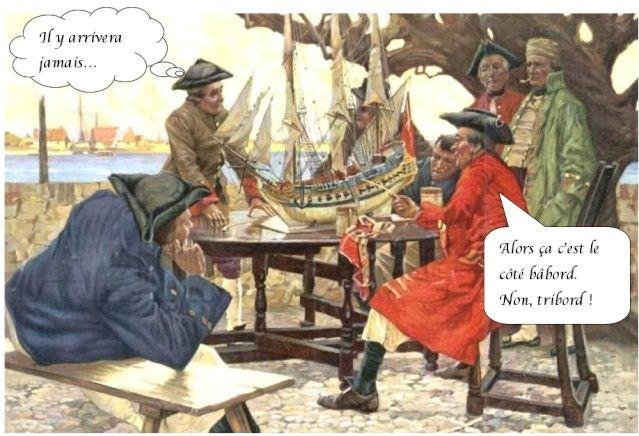 La voile c'est la galère - Page 2 Image_11
