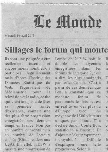 La presse parle de Sillages ! Image_21