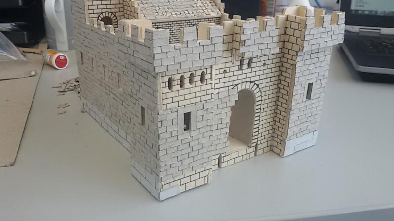 Burg aus Holz zur kompletten Überarbeitung - Seite 4 20150310