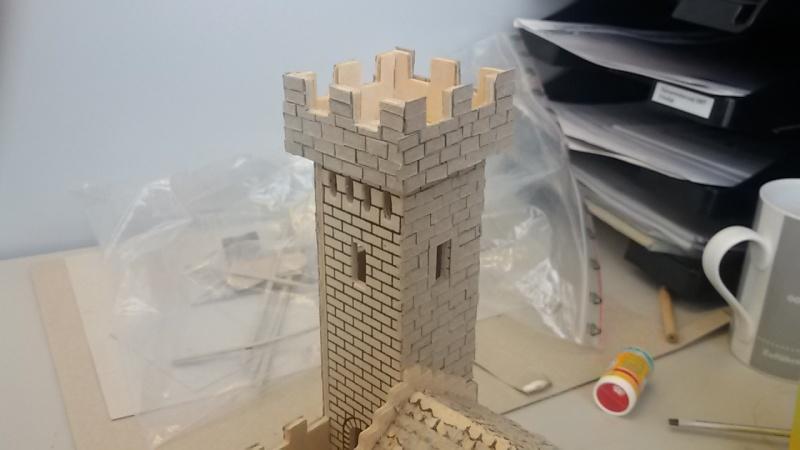 Burg aus Holz zur kompletten Überarbeitung - Seite 4 20150311