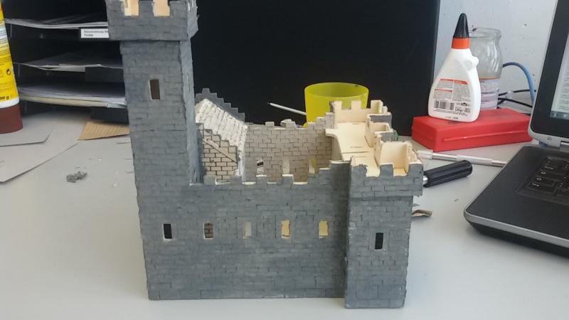 Burg aus Holz zur kompletten Überarbeitung - Seite 5 20150334