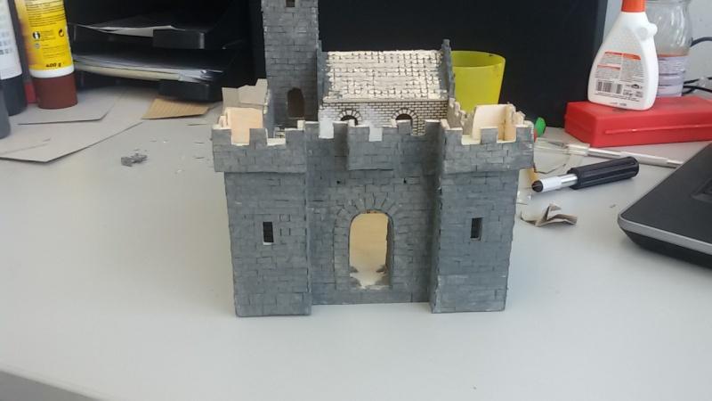 Burg aus Holz zur kompletten Überarbeitung - Seite 5 20150335