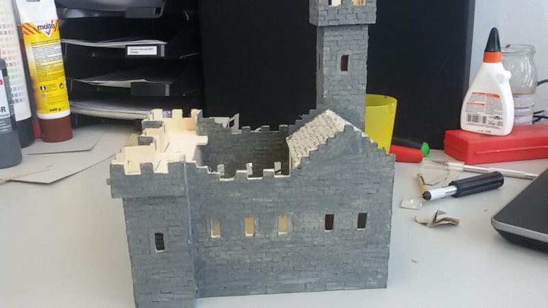 Burg aus Holz zur kompletten Überarbeitung - Seite 5 20150336