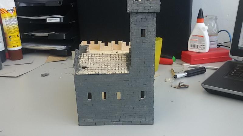 Burg aus Holz zur kompletten Überarbeitung - Seite 5 20150337