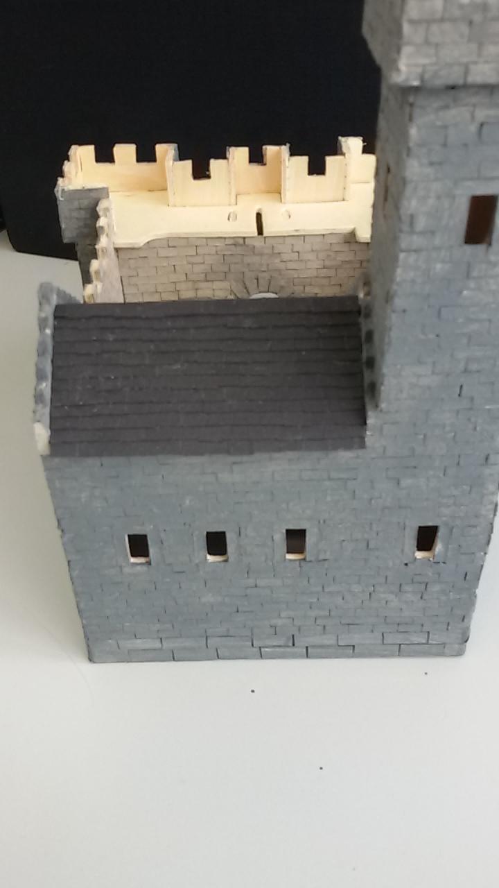 Burg aus Holz zur kompletten Überarbeitung - Seite 5 20150339