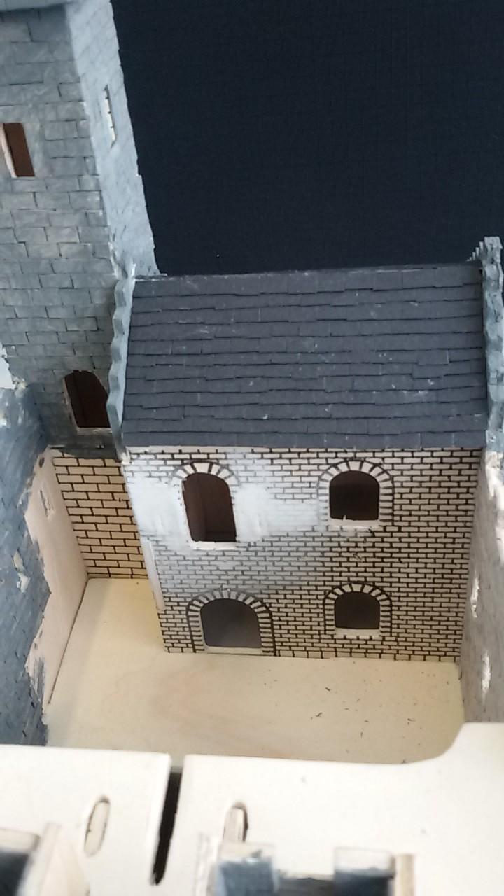 Burg aus Holz zur kompletten Überarbeitung - Seite 5 20150340