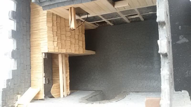Burg aus Holz zur kompletten Überarbeitung - Seite 10 20150513