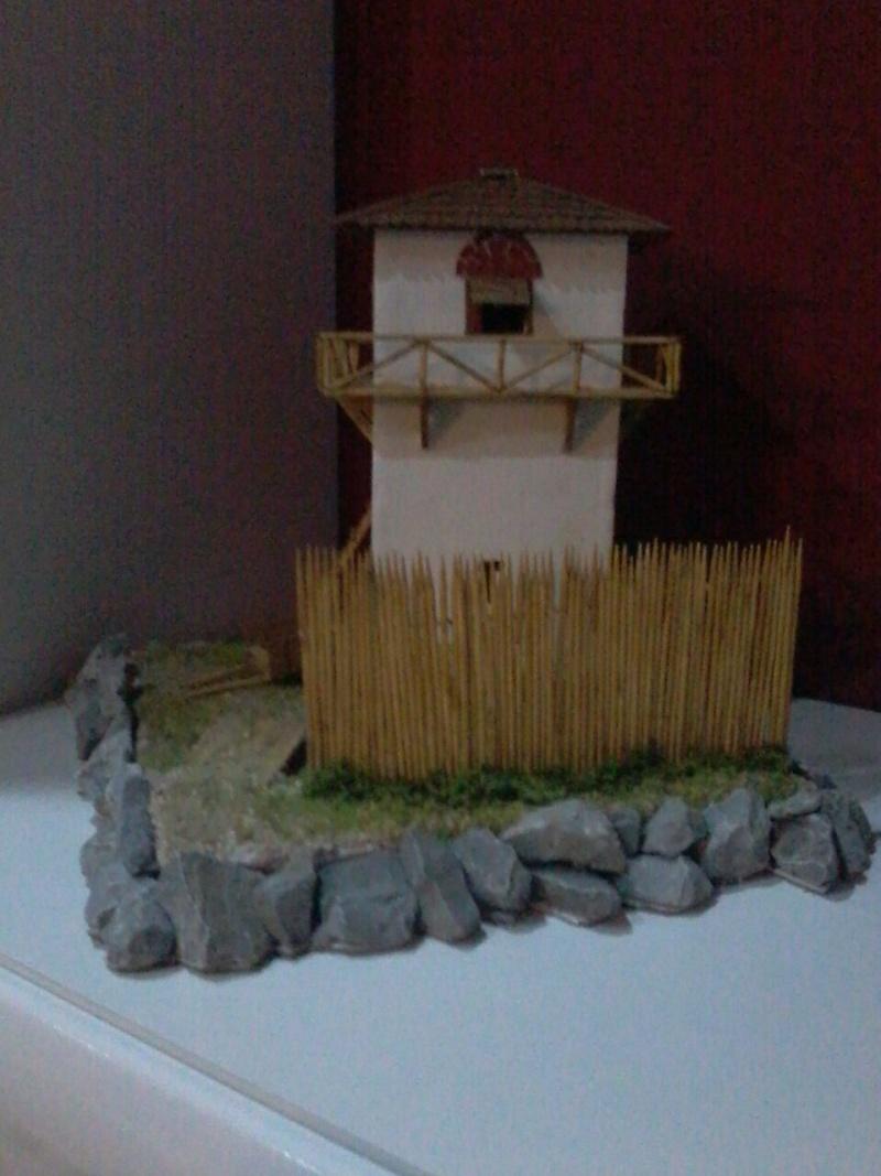 Limes Turm  - Seite 5 Img-2012