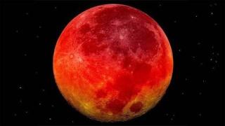 Lune de sang Lune-d10