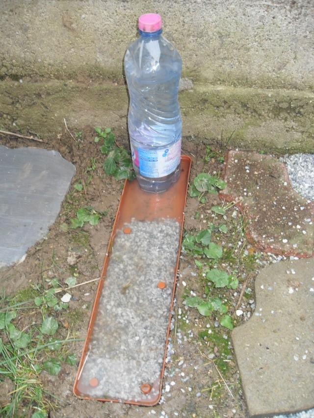 tuto pour un abreuvoire avec reservoir d eau Sdc10810