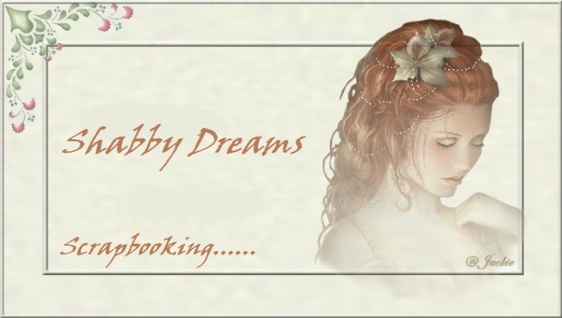 shabby dreams