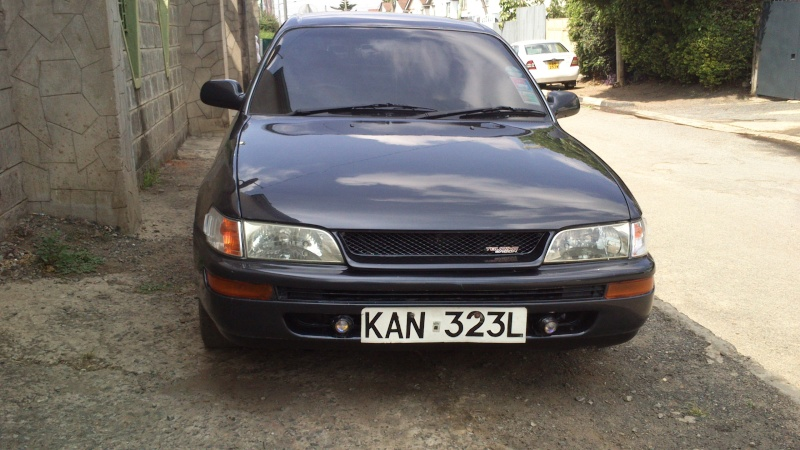 GB's Corolla AE100 SE Limited from Kenya  - Page 2 Mybui104