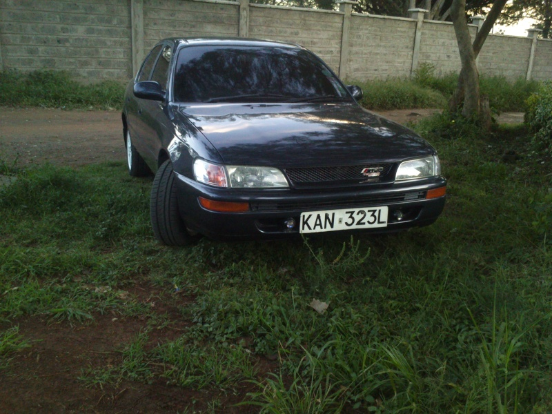 GB's Corolla AE100 SE Limited from Kenya  - Page 2 Mybui111