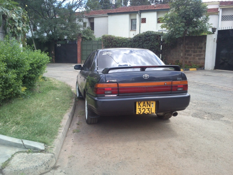GB's Corolla AE100 SE Limited from Kenya  - Page 2 Mybui113