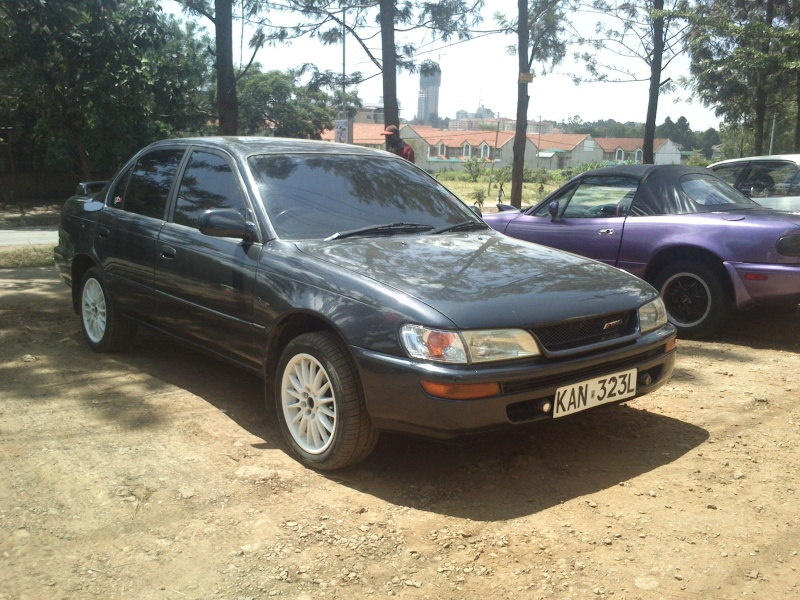 GB's Corolla AE100 SE Limited from Kenya  - Page 2 Mybui116