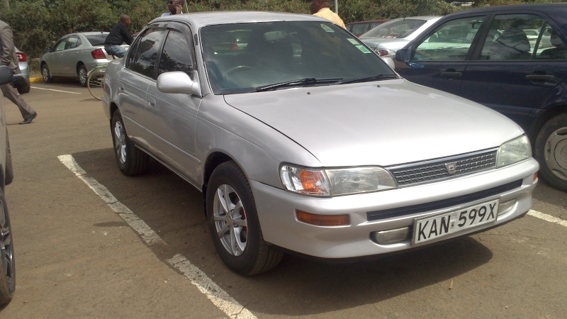GB's Corolla AE100 SE Limited from Kenya  - Page 2 Mybui119