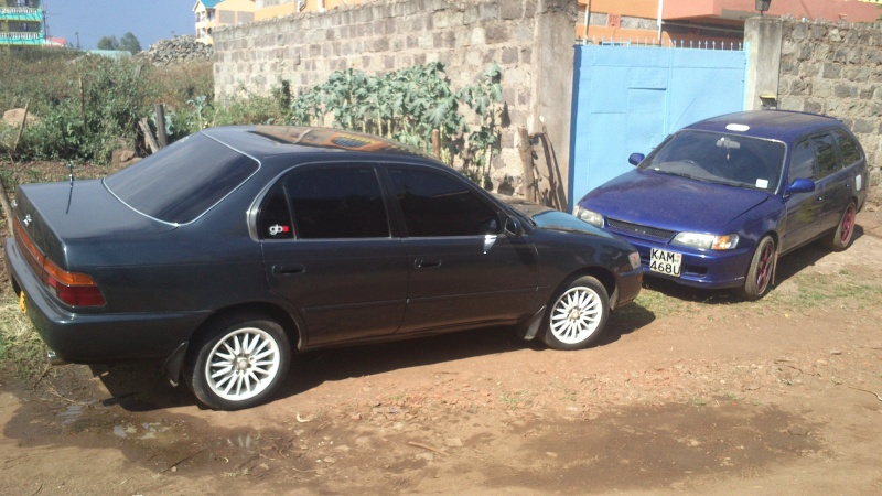GB's Corolla AE100 SE Limited from Kenya  - Page 2 Mybui132