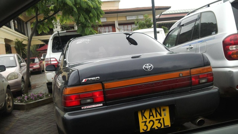GB's Corolla AE100 SE Limited from Kenya  - Page 2 Mybui133