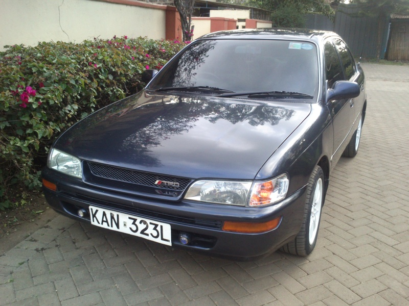 GB's Corolla AE100 SE Limited from Kenya  - Page 2 Mybui134