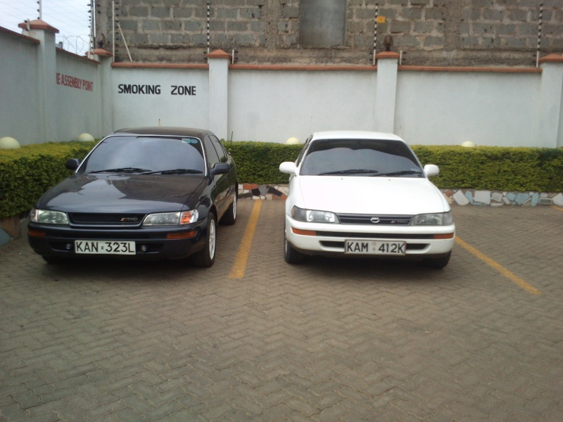 GB's Corolla AE100 SE Limited from Kenya  - Page 2 Mybui135