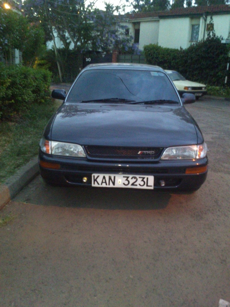 GB's Corolla AE100 SE Limited from Kenya  - Page 2 Mybui166