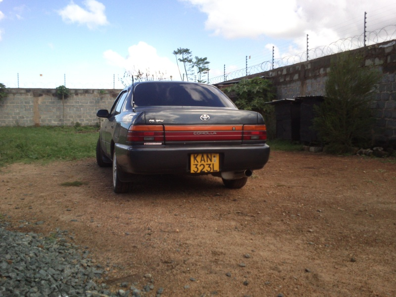 GB's Corolla AE100 SE Limited from Kenya  - Page 3 Mybui295