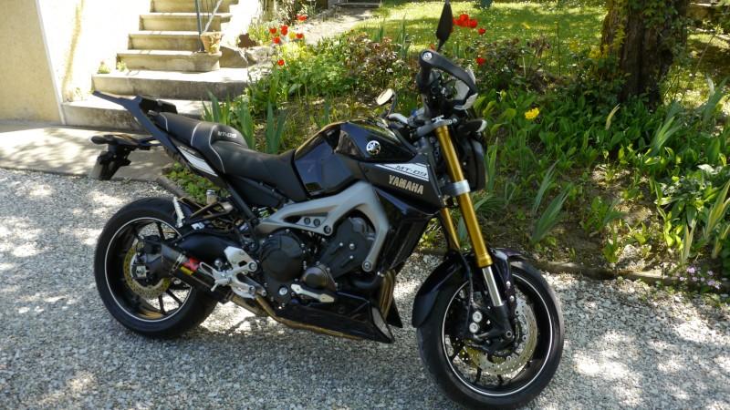MT-09 Deep Armor ... de Savoie !!! P1030213