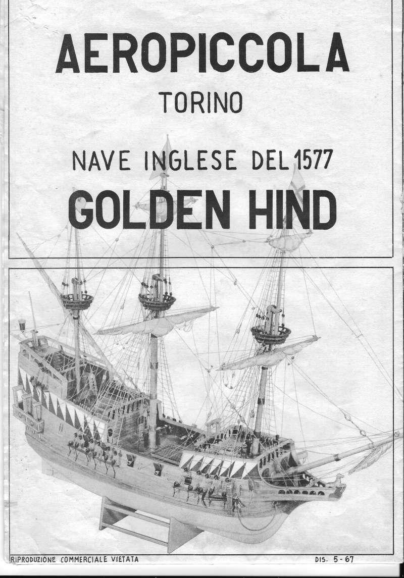 Golden Hind de AEROPICCOLA  - Page 3 Aeropi10