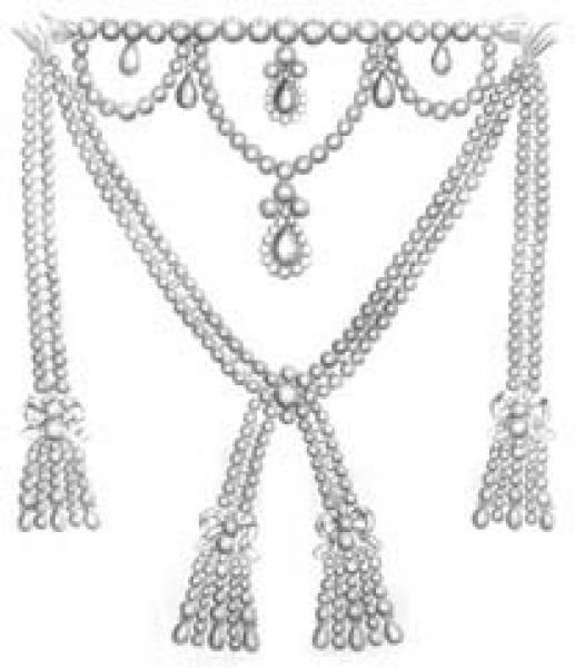 A vendre: bijoux  14267810
