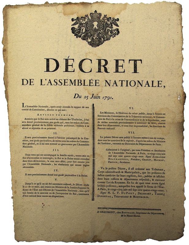 A vendre: documents 14322910