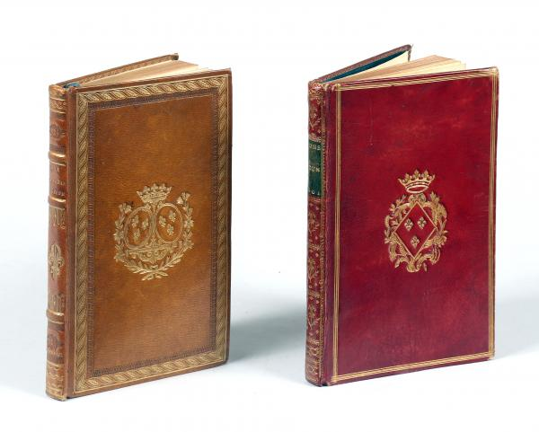 A vendre: livres sur Marie-Antoinette, ses proches et la Révolution - Page 2 49838310