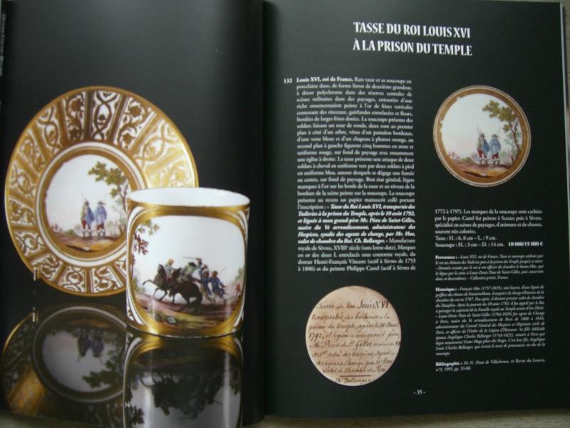 Vente de Souvenirs Historiques - aux enchères plusieurs reliques de la Reine Marie-Antoinette - Page 2 _5713