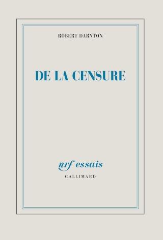 Ouvrages sur la révolution française - Page 9 Censur10