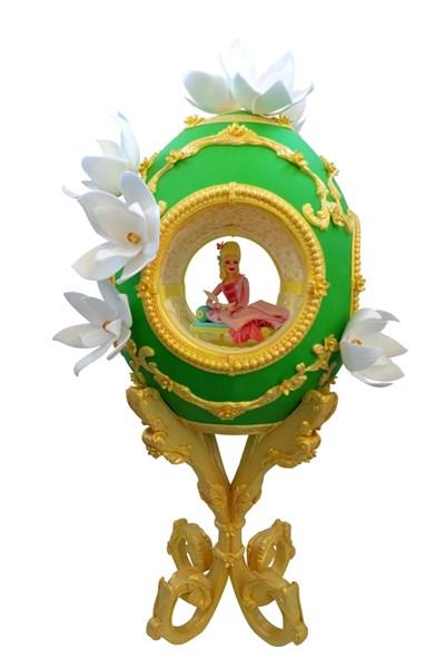 Marie-Antoinette vous souhaite de Joyeuses Pâques Zzz13