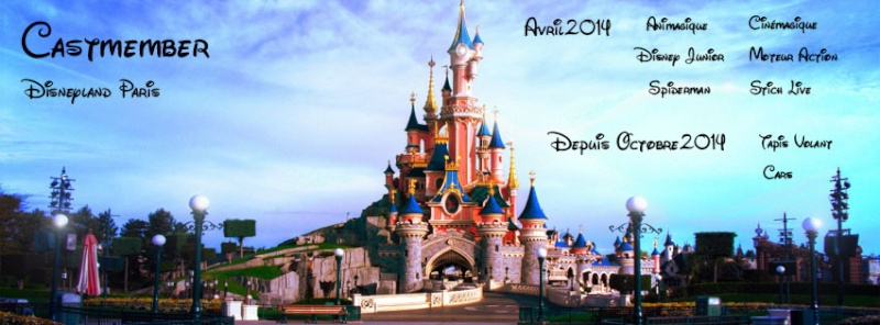 Session 2015 - 2016 à Val D'europe (Greenwich) - Page 5 Disney12