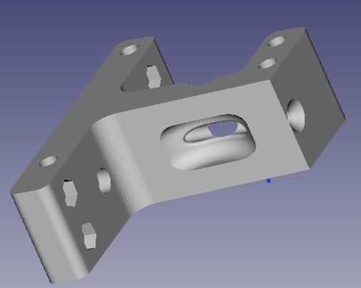 Plus de casse de filament Flexg10